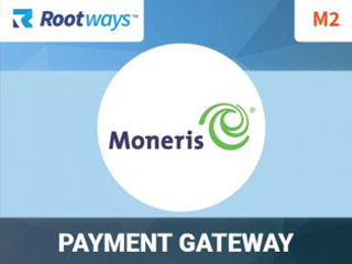 Moneris payment