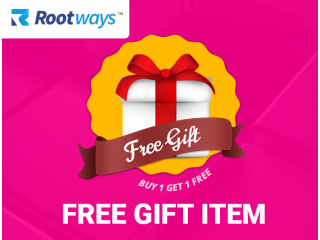 Magento Free Gift Item Extension