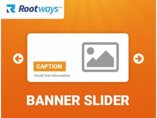 Magento Slideshow Extension