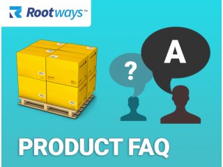 Magento Product FAQ Extension